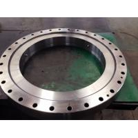 Buy cheap IMO Slewing Bearing for Tunnel Boring Machine, Tunnel Boring Machine Slewing Ring, IMO Slewing Ring Bearing from wholesalers
