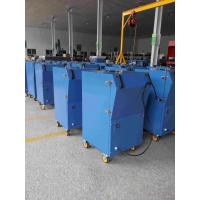 Wholesale Movable Welding Smoke Extractor/Portable Welding Fume Extractor from china suppliers