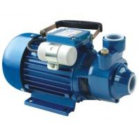 Wholesale Water Pump WP20 from china suppliers