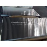 Wholesale 1070 Aluminum Sheet|1070 Aluminum Sheet supplier-the best manufacture in china from china suppliers