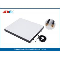 Wholesale ABS And Metal Plate RFID 13.56 MHz Antenna For Hot Pot Restaurant Management from china suppliers