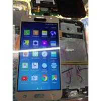 Buy cheap High Quality J1 ACE  J2 J3  J7 J5  E7 A3 A5 A7 S3 S4 S5  Display+Touch Screen Digitizer from wholesalers
