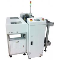 OK/NG Loader Equipment SMT Pick And Place Machine Automatically For SMT Production Line