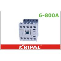 Wholesale Mini AC Contactor from china suppliers