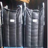 Wholesale Tall Four-panel polypropylene woven Big Bag FIBC up to 4400lbs industrial use from china suppliers
