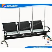 Wholesale Multifunction Public / Metal / Waiting Hospital Chair , steel infusion Chair from china suppliers