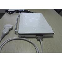 Wholesale 15 inch Screen Laptop Iltrasound Scanner Handheld OB Ultrasound Equipment With USB Ports from china suppliers