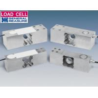 Wholesale Industrial Weight Indicator Load Cell Stainless Steel IP68 ATEX Approved from china suppliers
