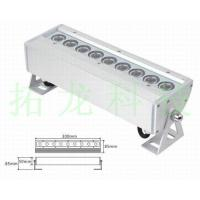 Wholesale LED High-power wall washer lights TL-XQD102-9 from china suppliers