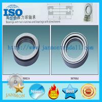 Wholesale Auto Clutch Release Bearings,Thrust bearings,Cutch release bearing,Thrust ball bearing,Clutch bearing,Automotive bearing from china suppliers