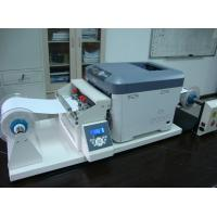 Wholesale A-Starlaser Laser Printer, Digital Laser Label Printer, Convenient Label Printing from china suppliers