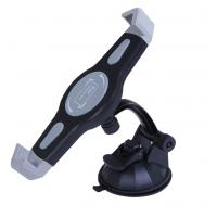 Wholesale Universal Car Windshield Tablet Holder For 7.9''-12.6'' Tablets / Ipad 360 Rotating from china suppliers
