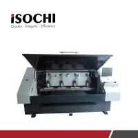 China High Performance PCB Router Machine Automatic 3300mm x 2000mm x 1680mm on sale