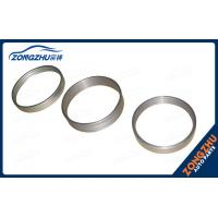Wholesale Rubber Land Rover Discovery 2 Air Suspension Parts Steel Clamps Spring Repair Kits from china suppliers