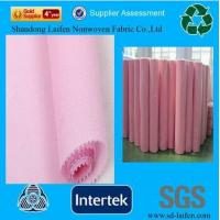 Wholesale 100% Pp Non-wovenfabric/ Pp Spunbond Faric / Pp Nonwoven Fabric/non-woven Fabric from china suppliers