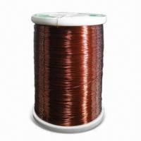 Wholesale Cheap and Fine awg magnet wire from china suppliers