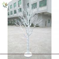 Wholesale UVG DTR13 Dried Tree Decoration with wooden tree branches for home decoration from china suppliers