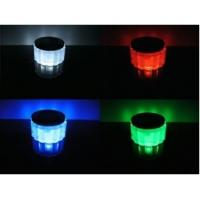 Wholesale solar lawn light garden fance decorative night light from china suppliers