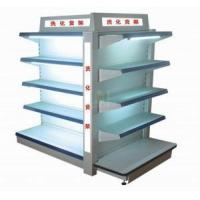 Buy cheap Supermarket Shelf Shelving (MJYI-SSC05) from wholesalers
