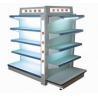 Buy cheap Supermarket Shelf Shelving (MJYI-SSC05) from wholesalers