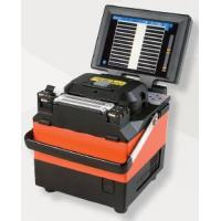 Wholesale Sumitomo T-66 Fusion Splicer from china suppliers