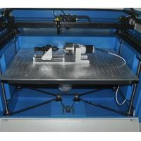 China 150W Metal CO2 Laser Engraver Machine XGY-A960 For Paper / Plastic / Wood / Acrylic on sale