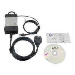 Wholesale MINI USB Bluetooth OBDII VOLVO VIDA DICE Auto Diagnostics Tools from china suppliers