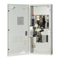 Wholesale electrical transfer switch/ATS0103 Auto Generator Transfer Switch from china suppliers