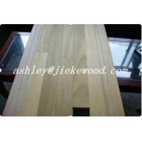 Wholesale Iroko  flooring  Solid wood  flooring  hardwood flooring from china suppliers