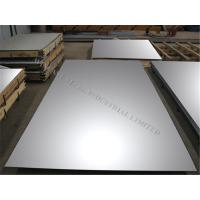 Wholesale 440C Grade Polished Stainless Steel Sheet Metal 4X8 With Cold Rolled from china suppliers