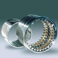 Buy cheap High precision four row rolling mill bearings FCD102146520 ISO9001, ISO14001 from wholesalers
