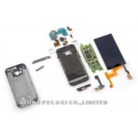 Quality HTC Spare Parts For One M8 Motherboard Flex / Charging Flex / Card Tray for sale