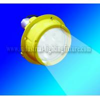 Wholesale 2000 Lumens G3 Industrial Gas Station 20 Watt LED Canopy Light For Stadium from china suppliers