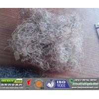 Wholesale Horse Hair Interlining, Horsetail Hai, Horse Mane from china suppliers