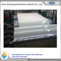 Wholesale Standard 3003 H24 Painting Aluminum Coil / Coated Aluminium Coil With 18um PE from china suppliers