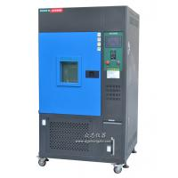 Wholesale 380V Xenon Arc Weathering Test Equipment , 2 KW Xenon Aging Test Chamber from china suppliers