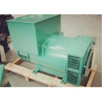 Wholesale 220V Alternator  200kw 3 Phase Synchronous Generator 250kva SX440 SX460 from china suppliers