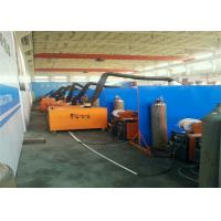 Wholesale movalbe welding dust cleaner with 2 two flexible suction arm for welding machine from china suppliers