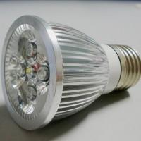 Quality LED COB spotlight 3W 6W ultra bright for sale