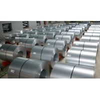 Wholesale Galvanized Surface Treatment and ASTM Standard Steel Coil EGI CGI PPGI GL from china suppliers