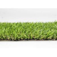 Wholesale Olive Green Monofilament Diy Artificial Turf For Balcony Decking 22mm Dtex10500 from china suppliers