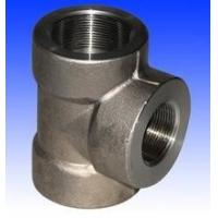 Buy cheap Material A182F304 1/2