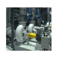 Wholesale Sulzer series N range NPP types pumps 100% interchangable for industry application from china suppliers