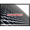Buy cheap PVDF Aluminum Expanded Metal Sun screening from wholesalers