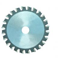 Wholesale 20 Inch TCT Circular Saw Blade Cutting Disc For Iron Metal Cutting from china suppliers