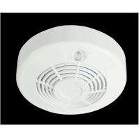 Wholesale smoke detector MLX108A from china suppliers