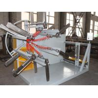 Wholesale PE Plastic Pipe Extrusion Machine   from china suppliers
