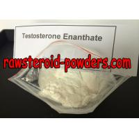 oxandrolone buy in india