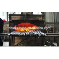 Heating Furnace Facility.jpg