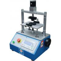 Wholesale Appliance Electrical Phase Rotation Tester Equipment Rotating Resistance from china suppliers